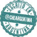 ¡Che! Wattpad Argentina
