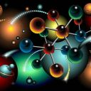 Chemical_Formula