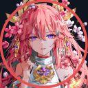 Akamine Chieko