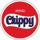 ChippyPH