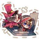 Chiridofu_Rika