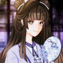 Choco Lily
