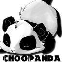 Call me Choo! c: