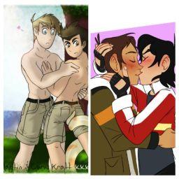 Chris kratt gay