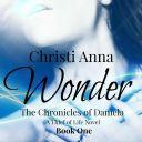 Christi Anna