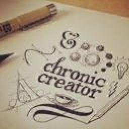 ChronicCreator