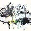 Cine-Matix