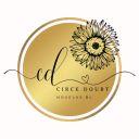 CirceDoubt