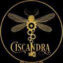 ♥ Ciscandra ♥