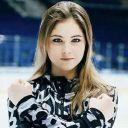 Claudia Rogers