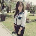 Claudia Iamandei
