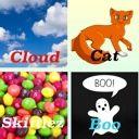 CloudCatSkittlezBoo