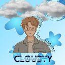 Cloudyy7