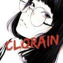 CloverRain