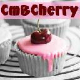 CmBCherry