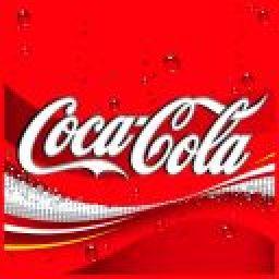 CocaColaAddict