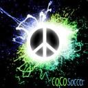 CocoSoccer