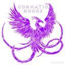CognatioBooks