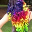 Colourfulreality