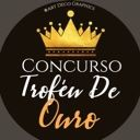 ConcursoTrofeuDeOuro