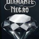 Concurso_diamante