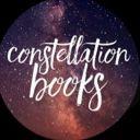 ConstellationBooks