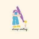 ~Books Lover~