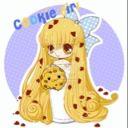 CookiesAreSweet