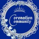 Coronation-Community