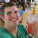 Cory St.Croix