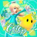 Cote-Chan
