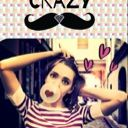 _Crazy_