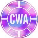 CrazyWriterAwards