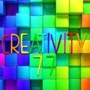 Creativity77