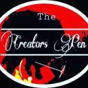 Creators_Pen