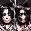 CreepyChildren12