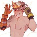 Smut King~