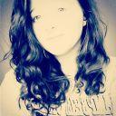 Creepy_Pasta_Bluntz
