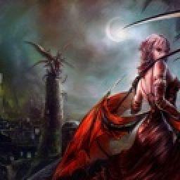 CrimsonNyx