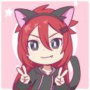 Crimson_Scythe