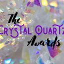 CrystalQuartzAwards