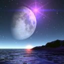 Crystal_Moonlight