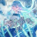 Crystalline_Sol