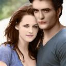 Cullensforever