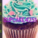 Cupcake4251