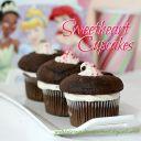 Cupcakesweetheart804