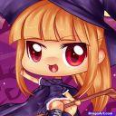 CuteGirl_7