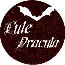 Cute_Dracula