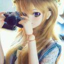 Cute_circle