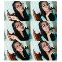 Cutie_jem